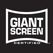 Home - Yellowstone Giant Screen Theatre